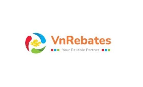 Добавить пресс-релиз на сайт Vnrebates.net