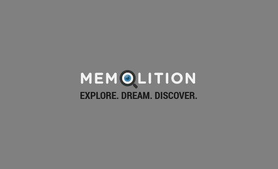 Memolition.Com