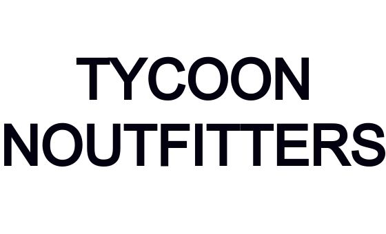Tycoonoutfitters.com
