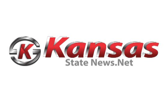 How to submit a press release to Kansas State News.Net