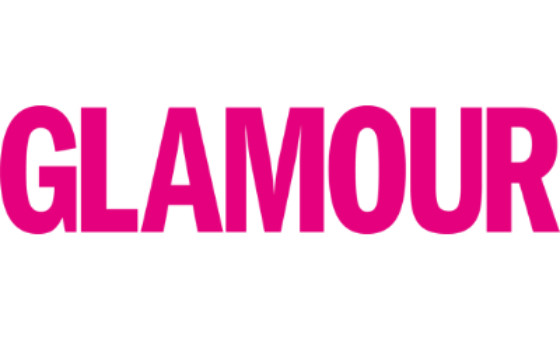 How to submit a press release to Glamour.hu