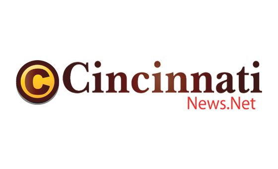 How to submit a press release to Cincinnati News.Net