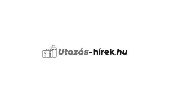Utazas-hirek.hu
