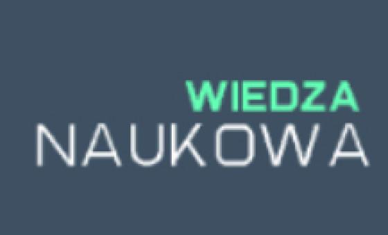 Добавить пресс-релиз на сайт Wiedza-naukowa.eu