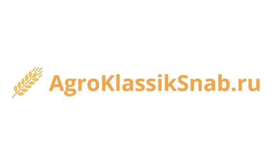 How to submit a press release to Agroklassiksnab.ru