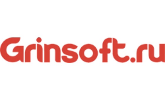 How to submit a press release to Grinsoft.ru