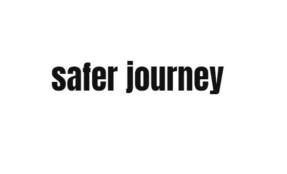 How to submit a press release to Saferjourney.com