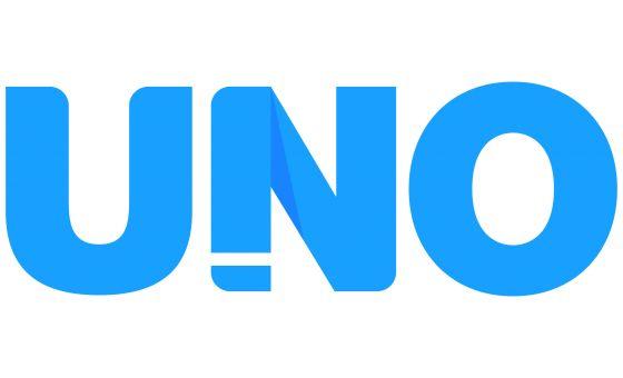 Добавить пресс-релиз на сайт Uno