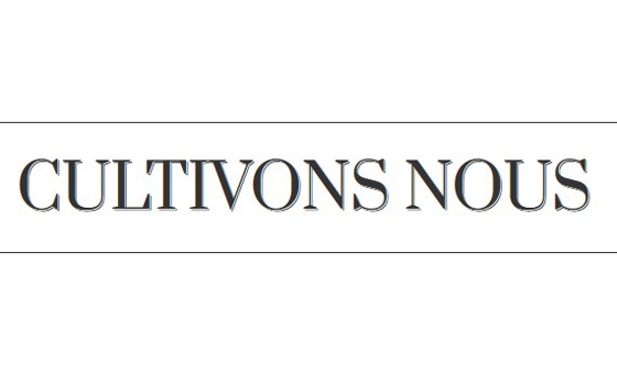 How to submit a press release to Cultivonsnous.fr