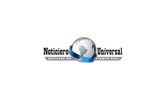 Noticierouniversal.Com