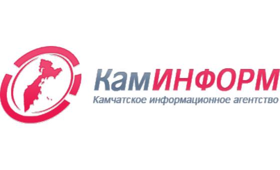 Добавить пресс-релиз на сайт Kamchat.info