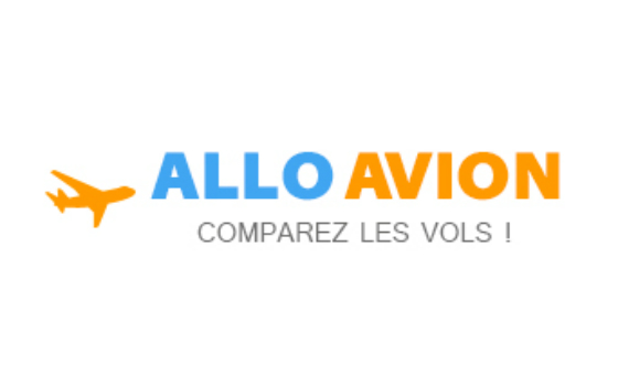 How to submit a press release to Allo Avion