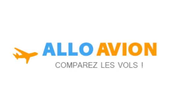 Добавить пресс-релиз на сайт Allo Avion