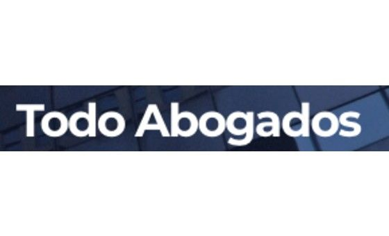 Todoabogados.org