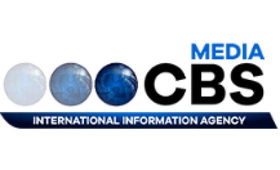 Добавить пресс-релиз на сайт Cbsmedia.ru