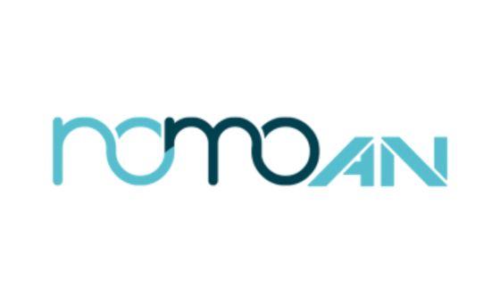 Nomoan.com