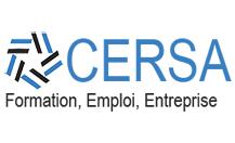 Добавить пресс-релиз на сайт Cersa.org