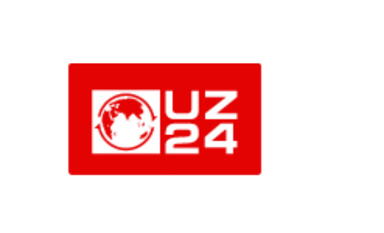 How to submit a press release to Uz24