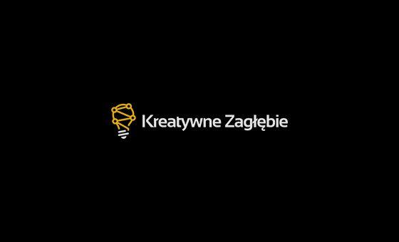 Kreatywnezaglebie.pl