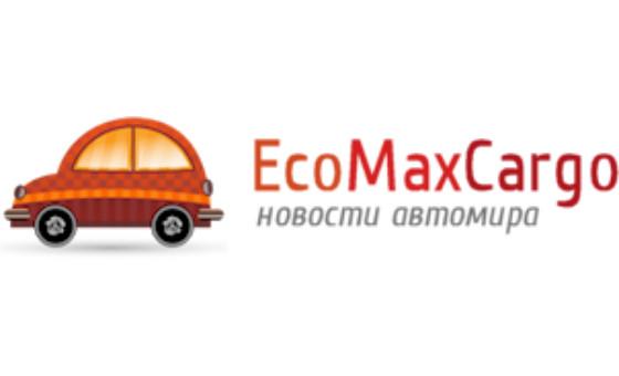 Добавить пресс-релиз на сайт Ecomaxcargo.ru