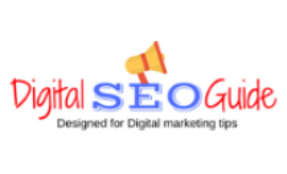 How to submit a press release to Digitalseoguide.com