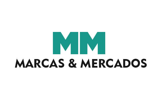 How to submit a press release to Marcasemercados.Com.Br