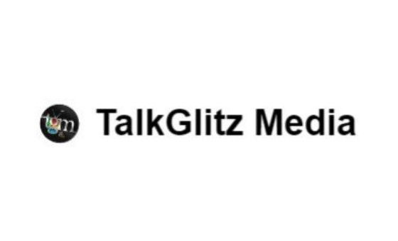 How to submit a press release to TalkGlitz Media