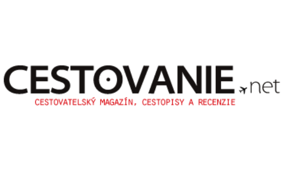 How to submit a press release to Cestovanie.net