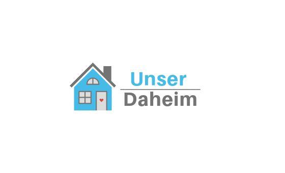 Добавить пресс-релиз на сайт Unserdaheim.At
