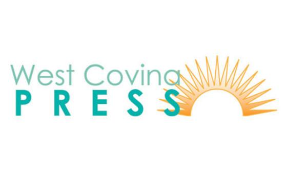 Добавить пресс-релиз на сайт West Covina Press