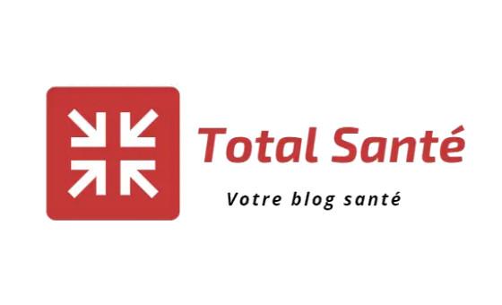 Total-Sante.Com