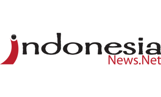 How to submit a press release to Indonesia News