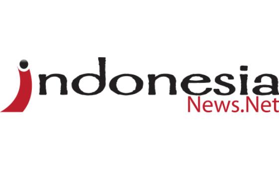 Добавить пресс-релиз на сайт Indonesia News
