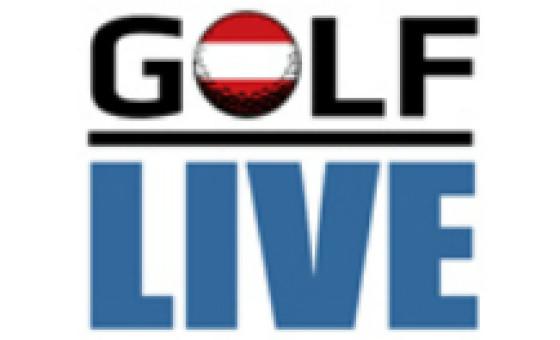 Добавить пресс-релиз на сайт Golf-live.at