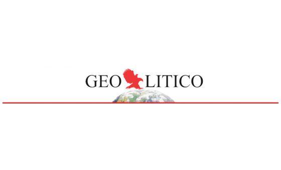 Добавить пресс-релиз на сайт Geolitico.de