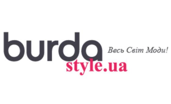 Добавить пресс-релиз на сайт BurdaStyle.ua