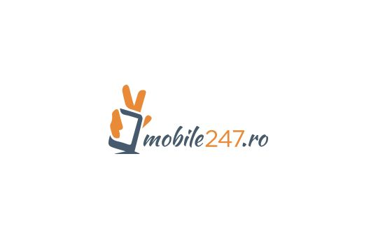 Mobile247.Ro