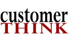 Добавить пресс-релиз на сайт CustomerThink