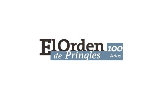 Добавить пресс-релиз на сайт Elorden.Com