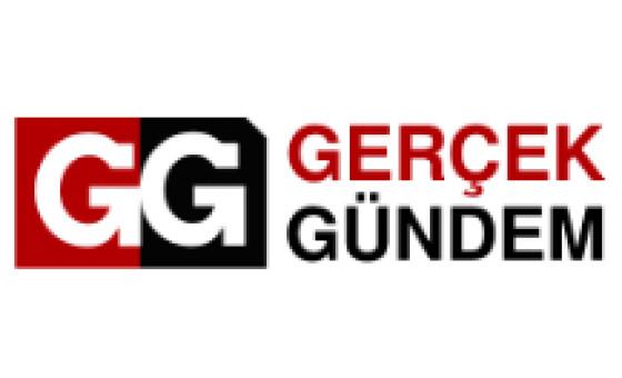 Добавить пресс-релиз на сайт Gercekgundem.com