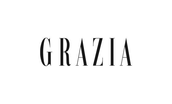 Добавить пресс-релиз на сайт Grazia.hr