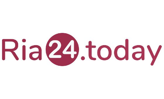 How to submit a press release to Ria24.today