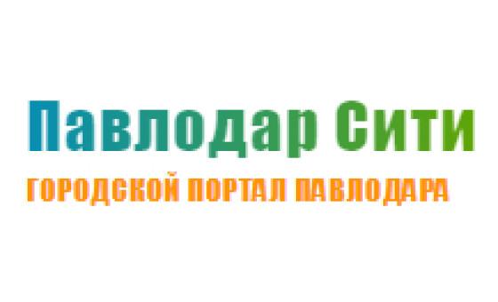 Добавить пресс-релиз на сайт Павлодар Сити