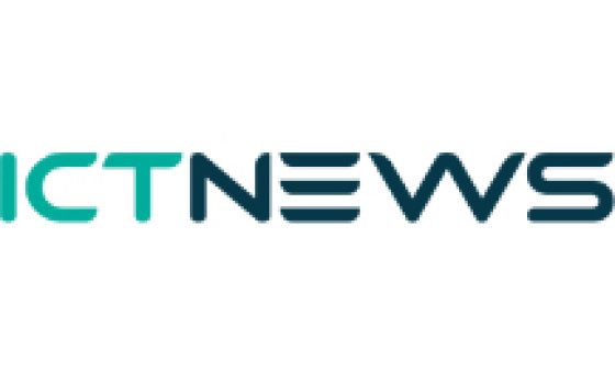 How to submit a press release to ICTNEWS