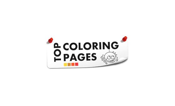 How to submit a press release to  Topcoloringpages.net