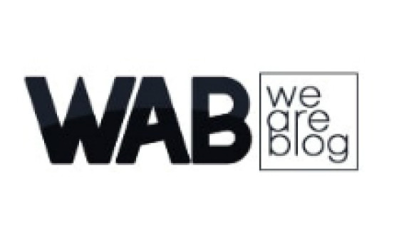 How to submit a press release to Weareblog.it