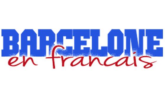 Добавить пресс-релиз на сайт Francaisabarcelone.com