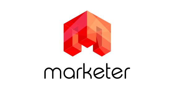 Добавить пресс-релиз на сайт Marketer
