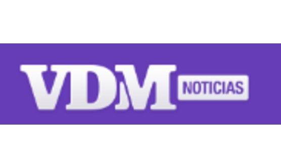 Vdmnoticias.com