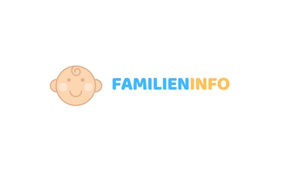 Familieninfo.At